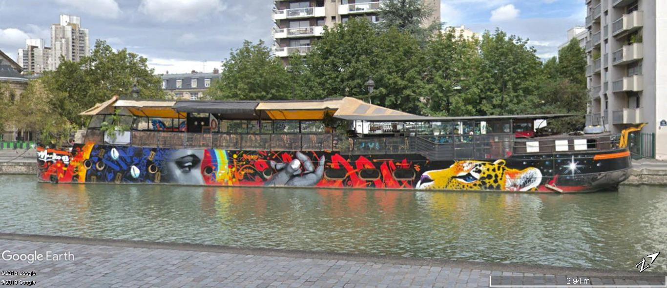 [street art-rue et manifs] Peinture fraîche, à Lyon 2019 et 2020 - Page 6 A1115