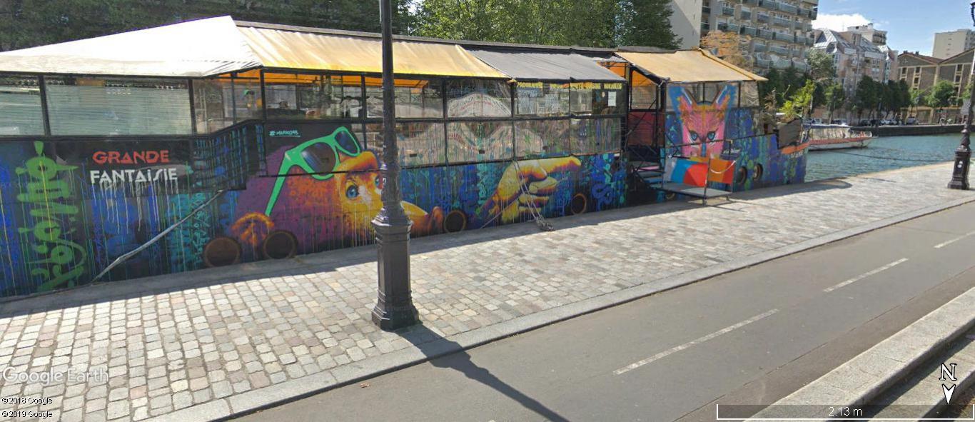[street art-rue et manifs] Peinture fraîche, à Lyon 2019 et 2020 - Page 6 A1116