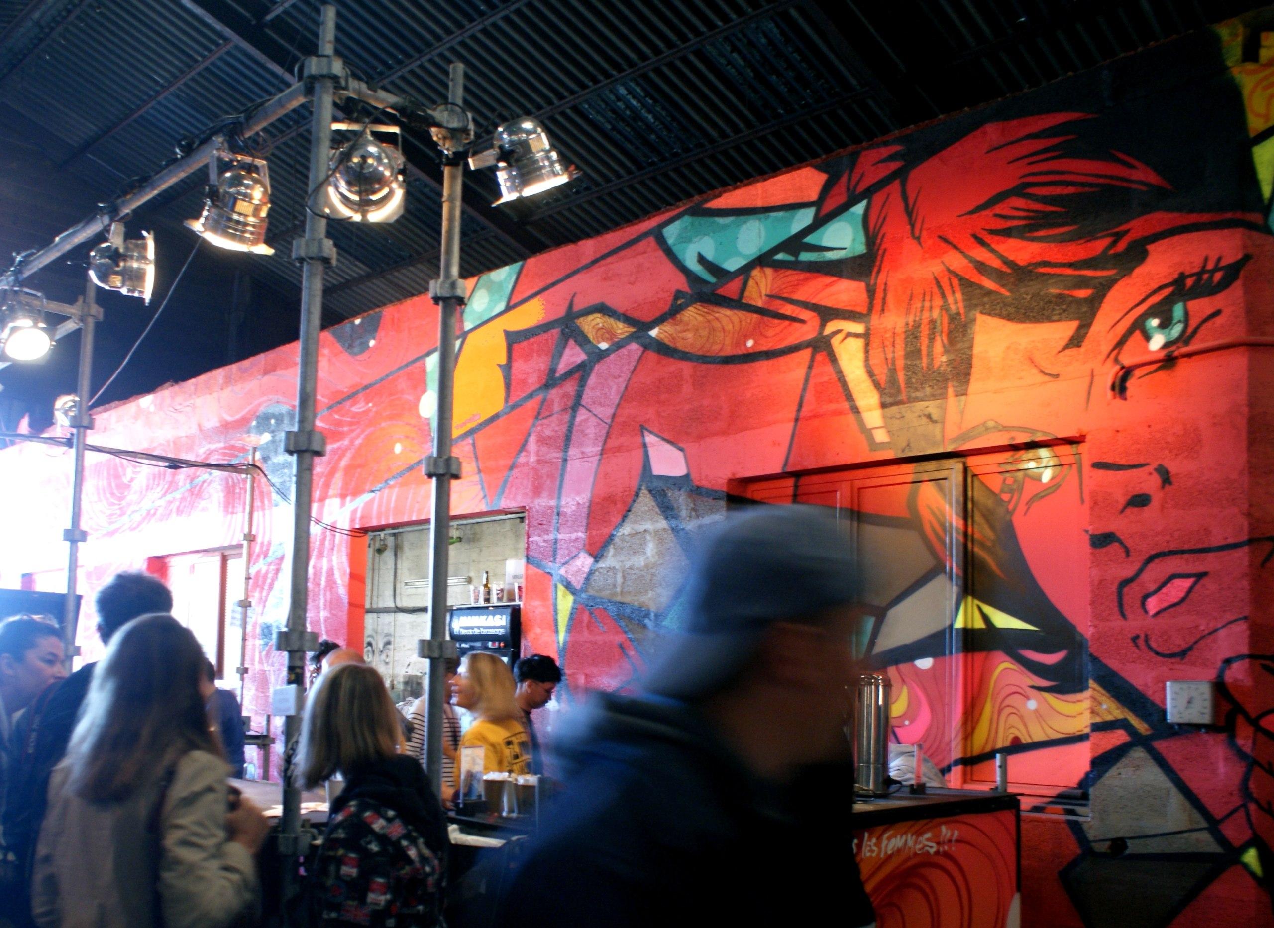 [street art-rue et manifs] Peinture fraîche, à Lyon 2019 et 2020 - Page 5 A1130