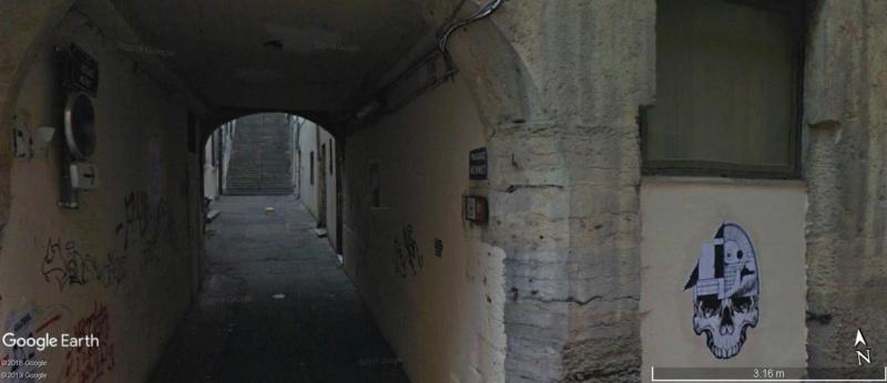 [street art-rue et manifs] Peinture fraîche, à Lyon 2019 et 2020 - Page 6 A1144