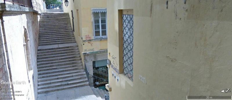 [street art-rue et manifs] Peinture fraîche, à Lyon 2019, 2020 ET 2021 - Page 9 A1152