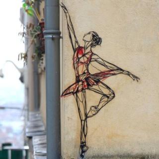 [street art-rue et manifs] Peinture fraîche, à Lyon 2019, 2020 ET 2021 - Page 4 A1161