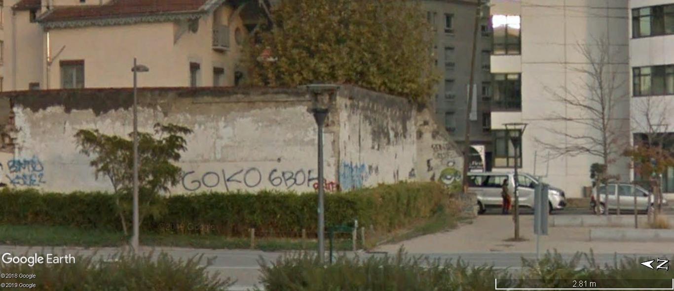[street art-rue et manifs] Peinture fraîche, à Lyon 2019 - Page 10 A1162