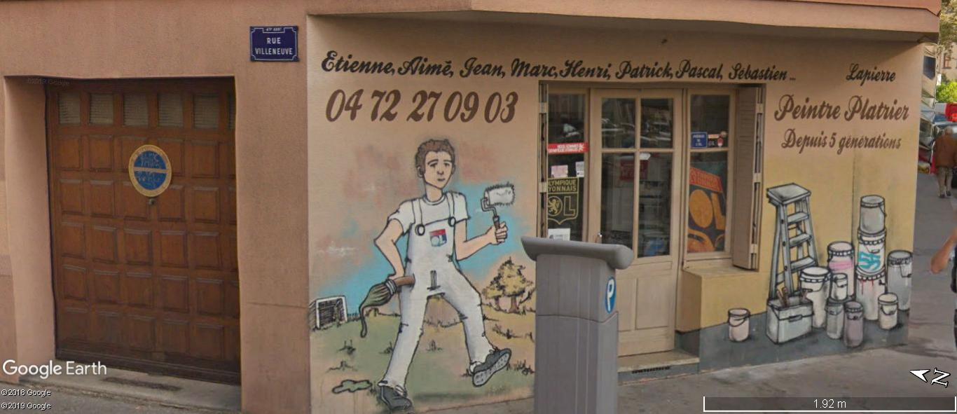 STREET VIEW : les façades de magasins (France) - Page 16 A1163