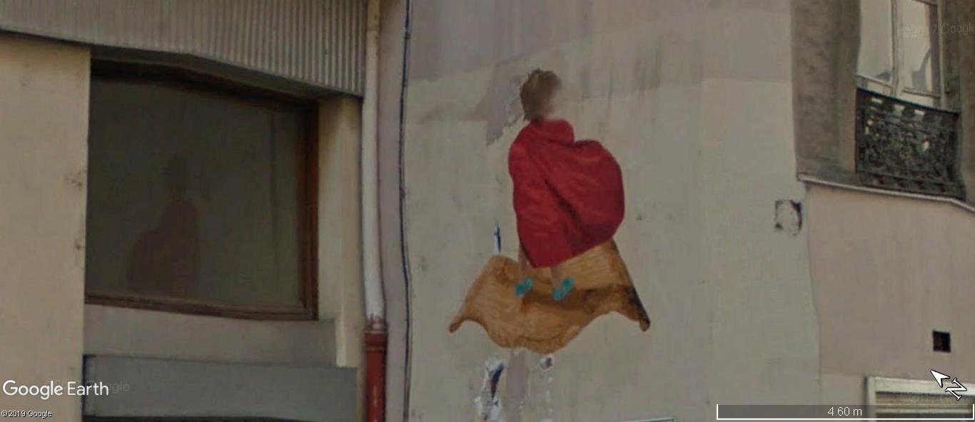 [street art-rue et manifs] Peinture fraîche, à Lyon 2019 - Page 10 A1171