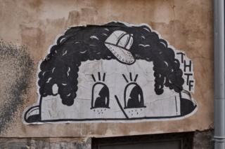 [street art-rue et manifs] Peinture fraîche, à Lyon 2019 - Page 10 A1177