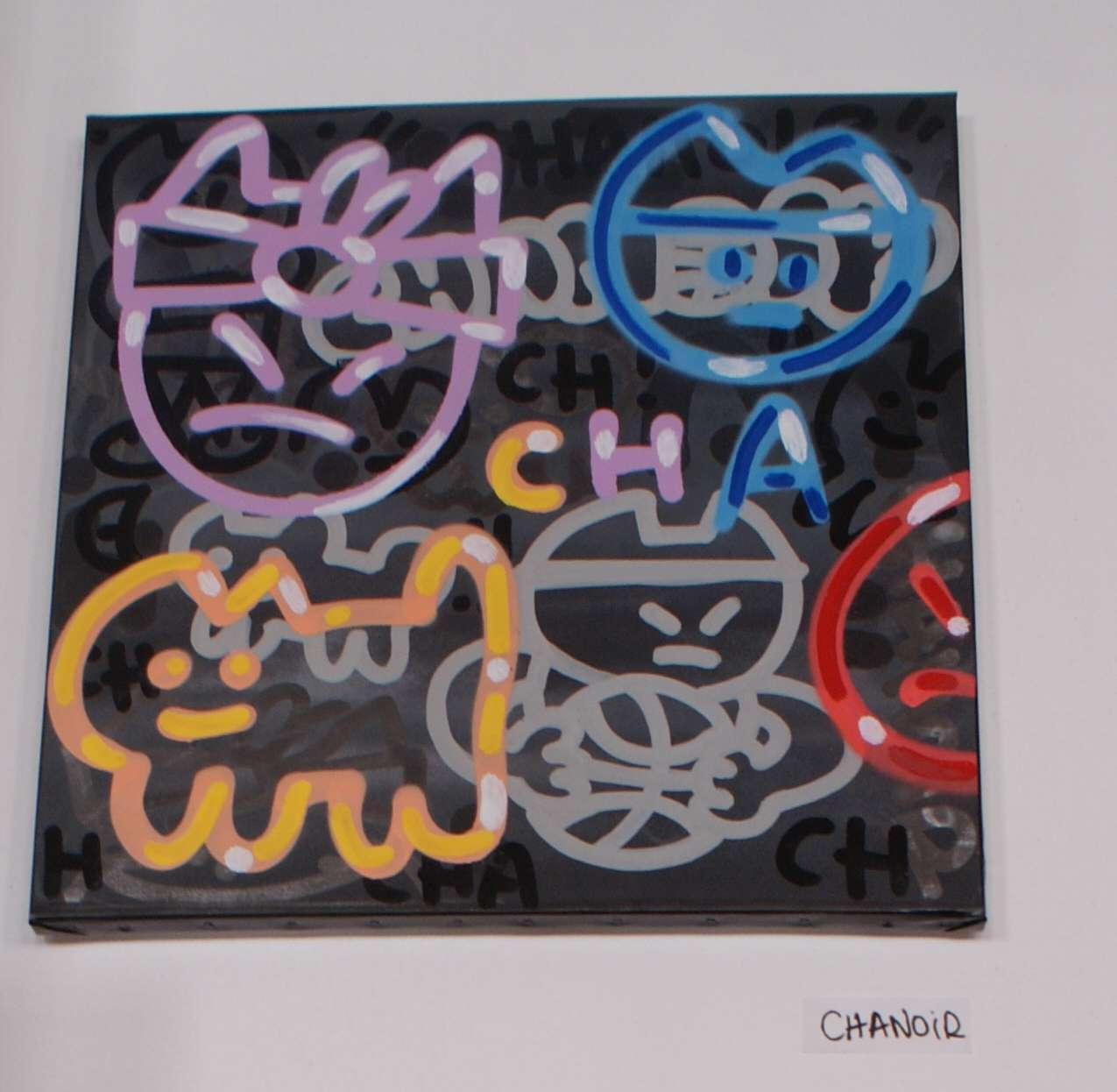 [street art-rue et manifs] Peinture fraîche, à Lyon 2019 - Page 12 A1197