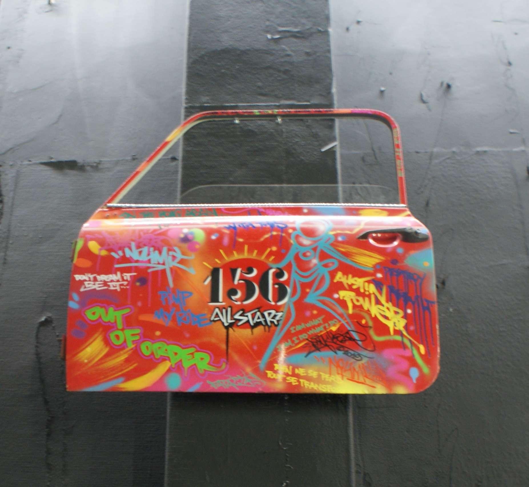 [street art-rue et manifs] Peinture fraîche, à Lyon 2019 - Page 12 A1202