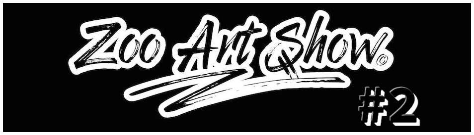 [street art-rue et manifs] Peinture fraîche, à Lyon 2019 - Page 11 A1208