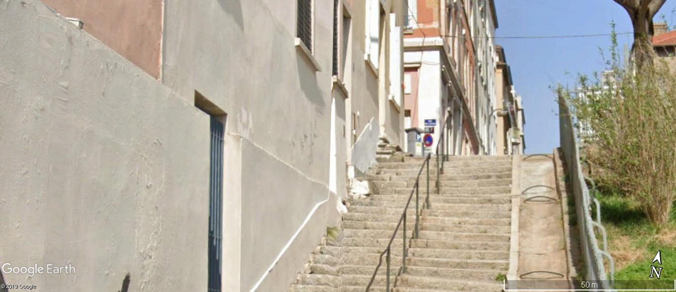 [street art-rue et manifs] Peinture fraîche, à Lyon 2019 - Page 16 A1247