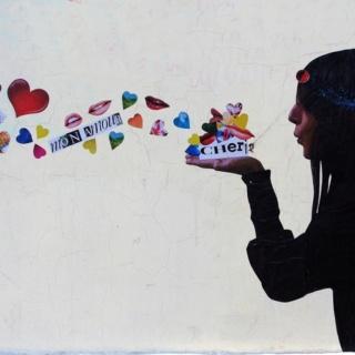 [street art-rue et manifs] Peinture fraîche, à Lyon 2019 - Page 16 A1249
