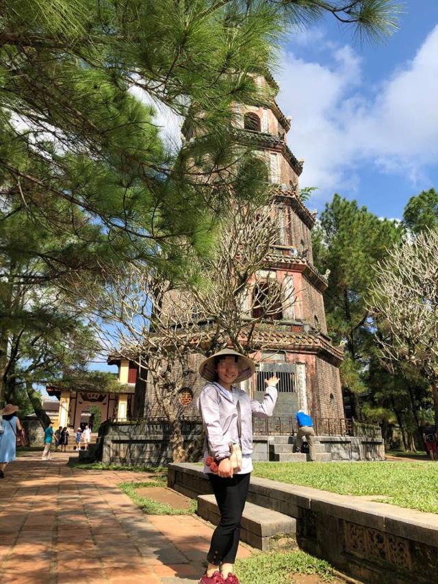 Voyages culinaires et philosophiques (suite) à Da Nang, vietnam - Page 12 A13