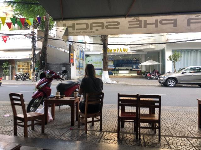 Voyages culinaires et philosophiques (suite) à Da Nang, vietnam - Page 16 A1327