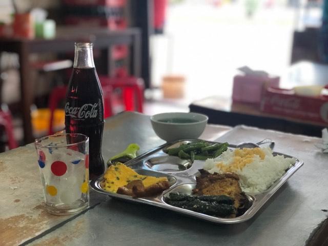 Voyages culinaires et philosophiques (suite) à Da Nang, vietnam - Page 16 A1350