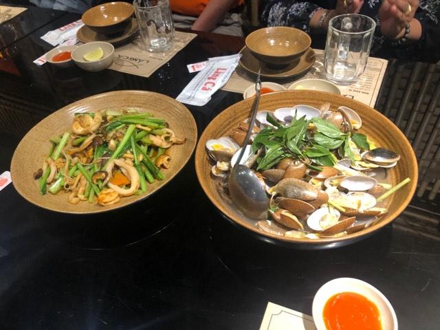 Voyages culinaires et philosophiques (suite) à Da Nang, vietnam - Page 16 A1361