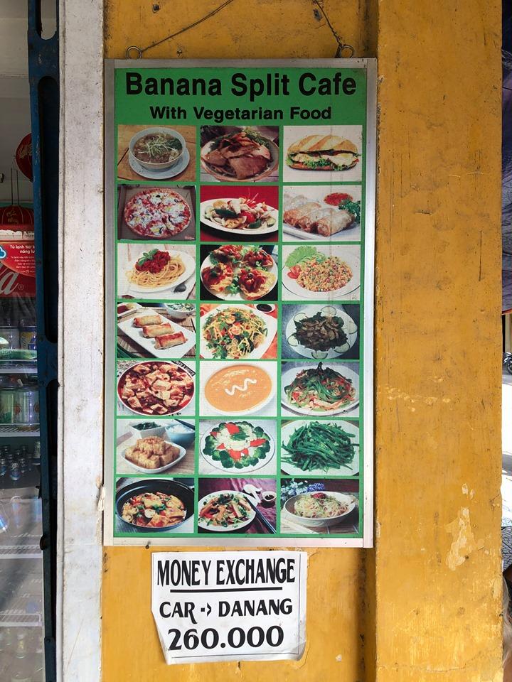 Voyages culinaires et philosophiques (suite) à Da Nang, vietnam - Page 17 A1407