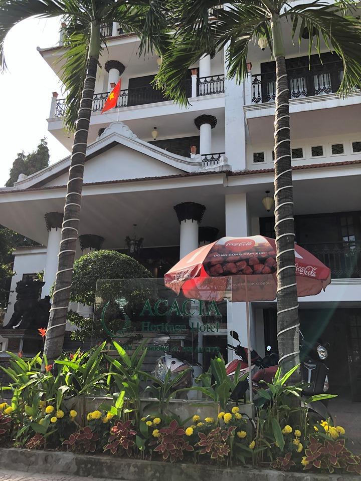 Voyages culinaires et philosophiques (suite) à Da Nang, vietnam - Page 17 A1409