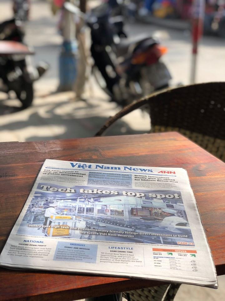 Voyages culinaires et philosophiques (suite) à Da Nang, vietnam - Page 17 A1413