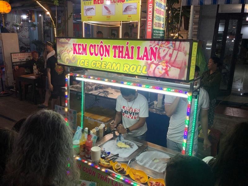 Voyages culinaires et philosophiques (suite) à Da Nang, vietnam - Page 17 A1420