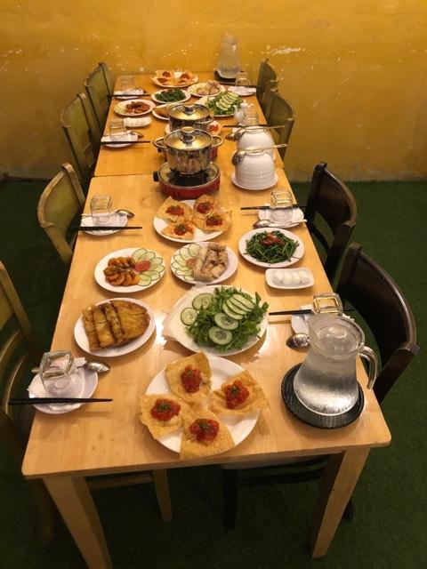 Voyages culinaires et philosophiques (suite) à Da Nang, vietnam - Page 17 A1426