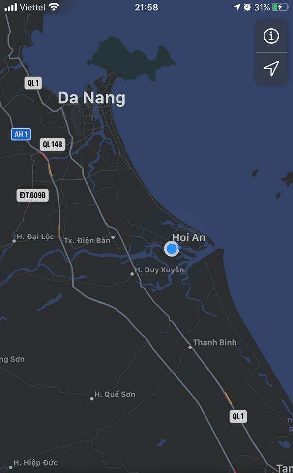 Voyages culinaires et philosophiques (suite) à Da Nang, vietnam - Page 17 A1430
