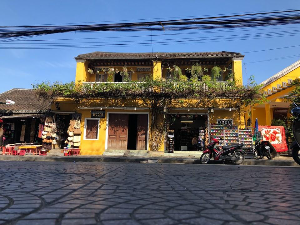 Voyages culinaires et philosophiques (suite) à Da Nang, vietnam - Page 17 A1433