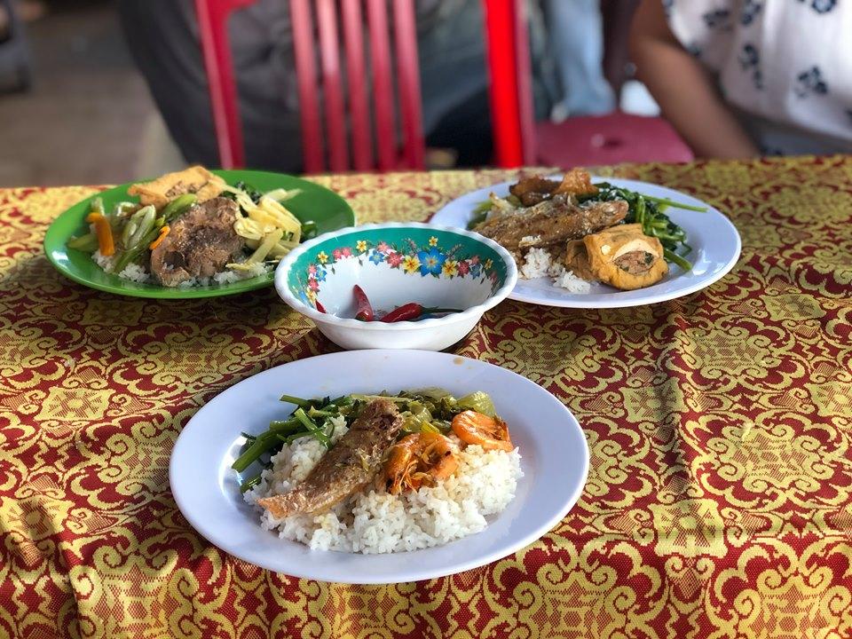 Voyages culinaires et philosophiques (suite) à Da Nang, vietnam - Page 17 A1436