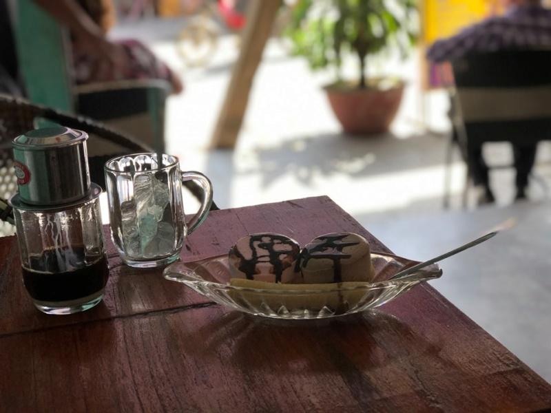 Voyages culinaires et philosophiques (suite) à Da Nang, vietnam - Page 17 A1438