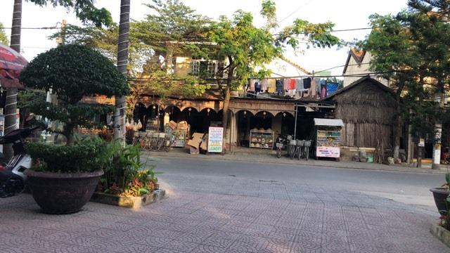 Voyages culinaires et philosophiques (suite) à Da Nang, vietnam - Page 17 A1446
