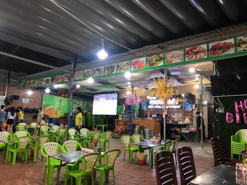 Voyages culinaires et philosophiques (suite) à Da Nang, vietnam - Page 18 A1448