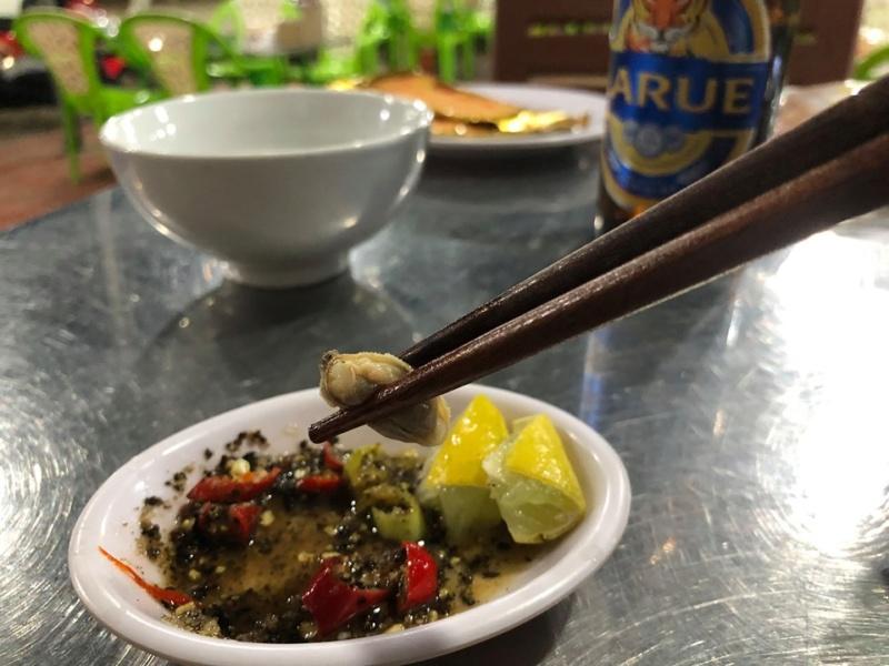 Voyages culinaires et philosophiques (suite) à Da Nang, vietnam - Page 18 A1454