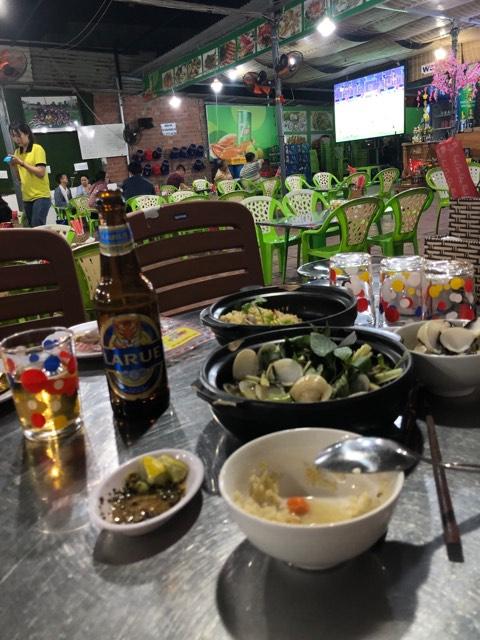 Voyages culinaires et philosophiques (suite) à Da Nang, vietnam - Page 18 A1459