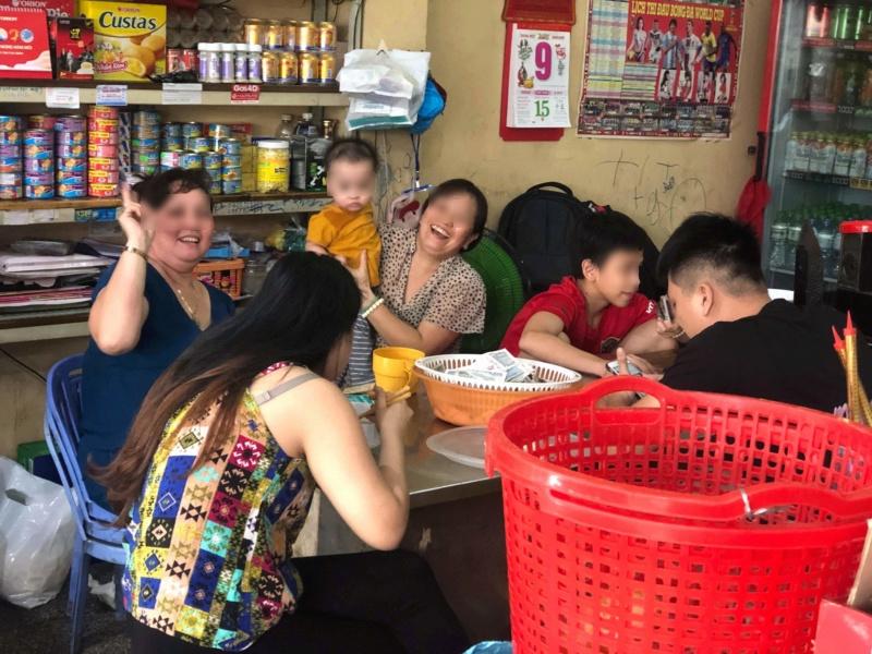 Voyages culinaires et philosophiques (suite) à Da Nang, vietnam - Page 17 A1465