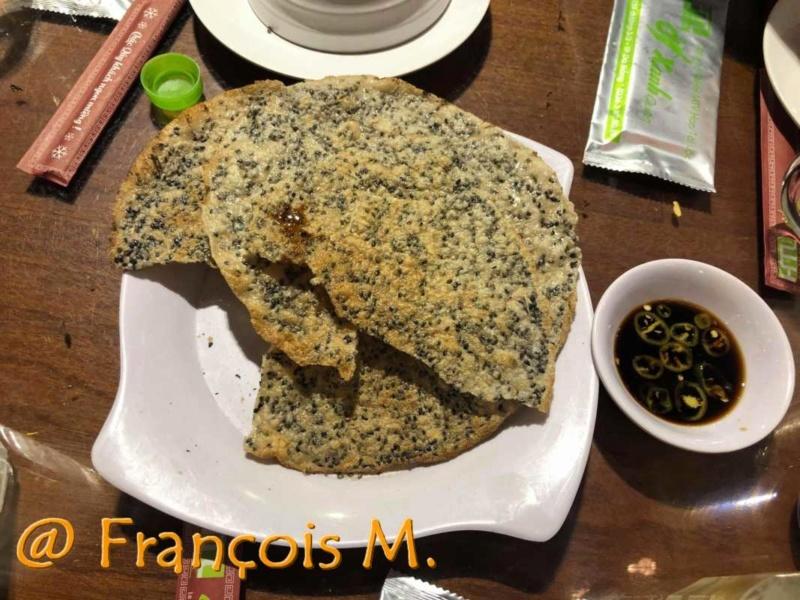 Voyages culinaires et philosophiques (suite) à Da Nang, vietnam - Page 18 A1472