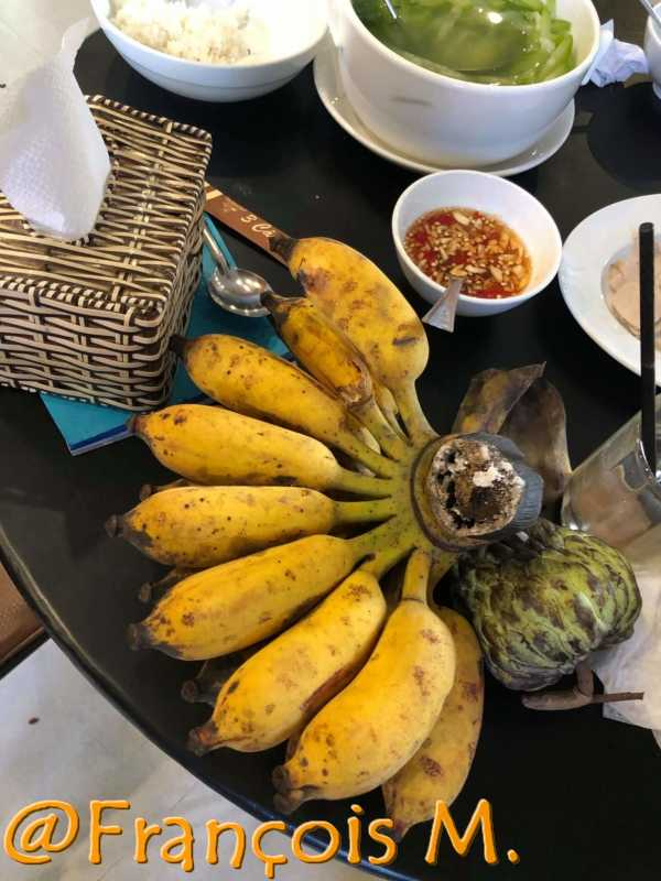 Voyages culinaires et philosophiques (suite) à Da Nang, vietnam - Page 18 A1480