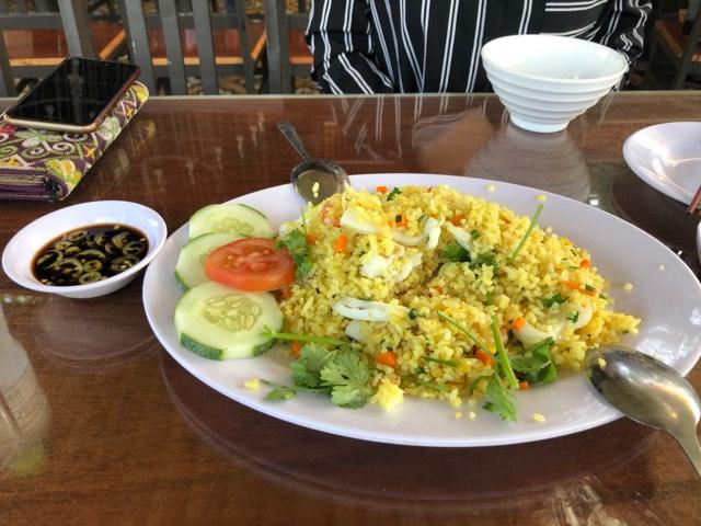 Voyages culinaires et philosophiques (suite) à Da Nang, vietnam - Page 19 A1496