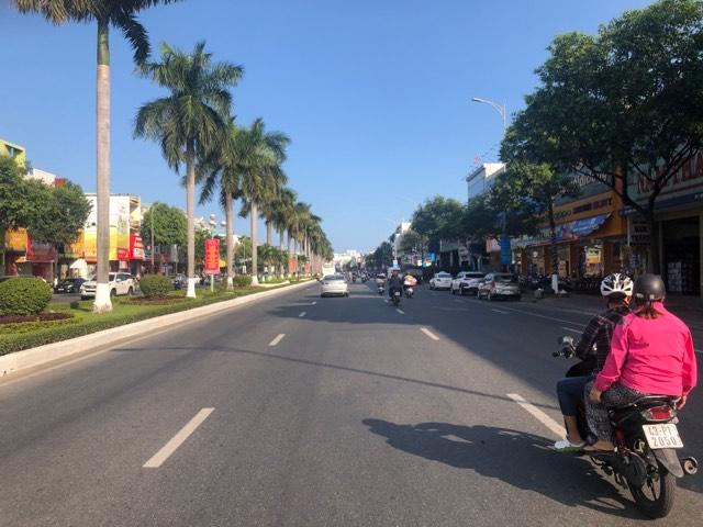 Voyages culinaires et philosophiques (suite) à Da Nang, vietnam - Page 19 A1500