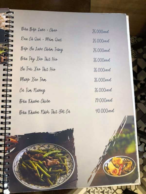 Voyages culinaires et philosophiques (suite) à Da Nang, vietnam - Page 19 A1502