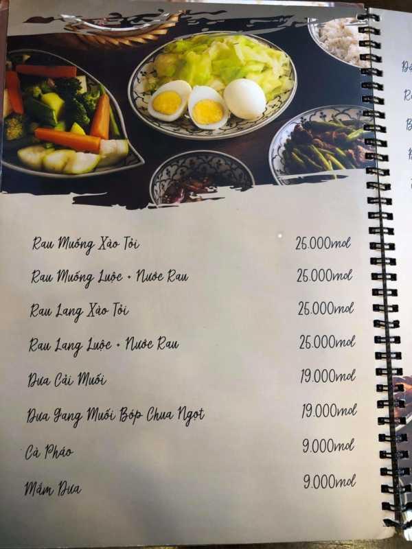 Voyages culinaires et philosophiques (suite) à Da Nang, vietnam - Page 19 A1503