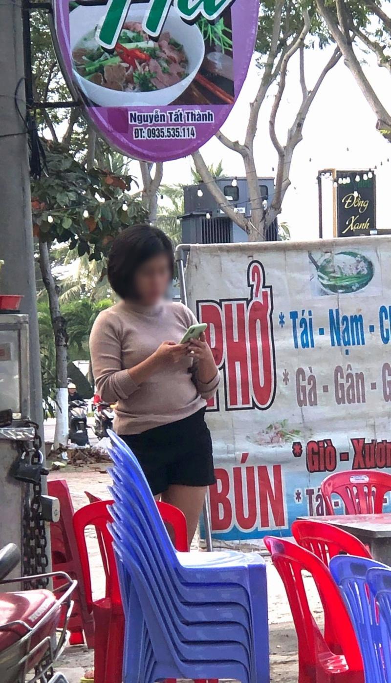 Voyages culinaires et philosophiques (suite) à Da Nang, vietnam - Page 19 A1507