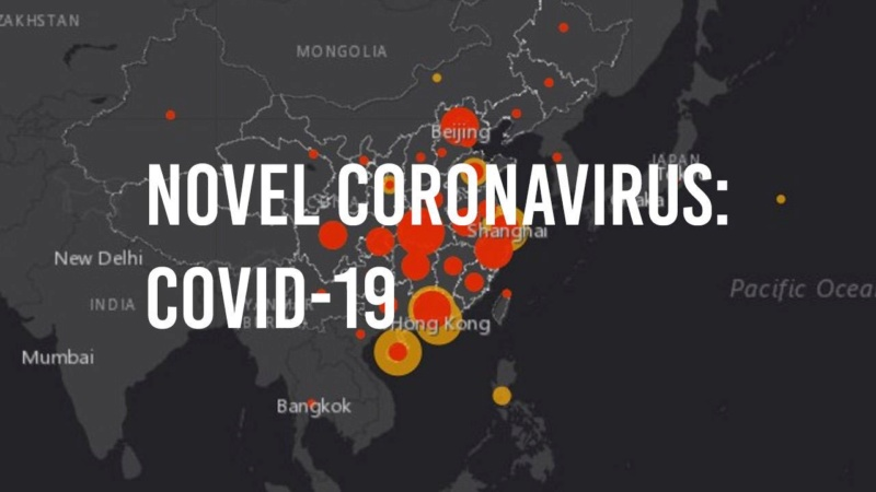 "Le virus ""Covid-19"".  - Page 2 A1532"