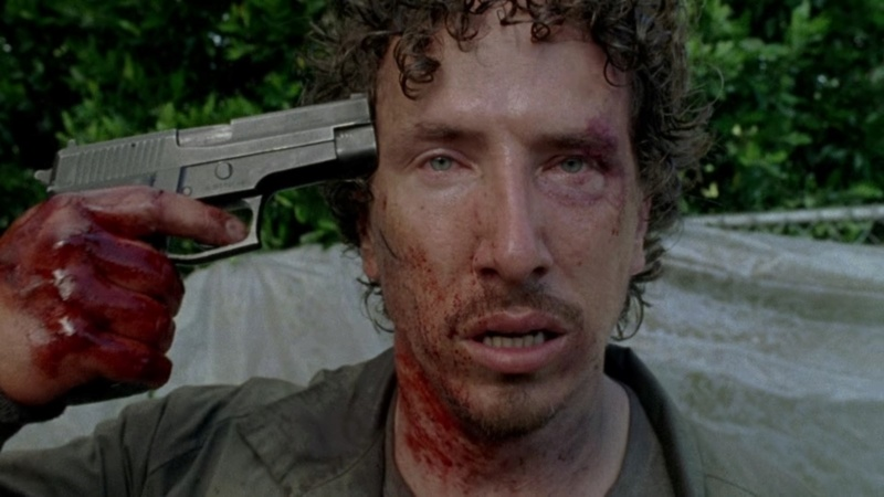 The Walking dead, storybording with Google Earth and Street View - Page 3 A1625