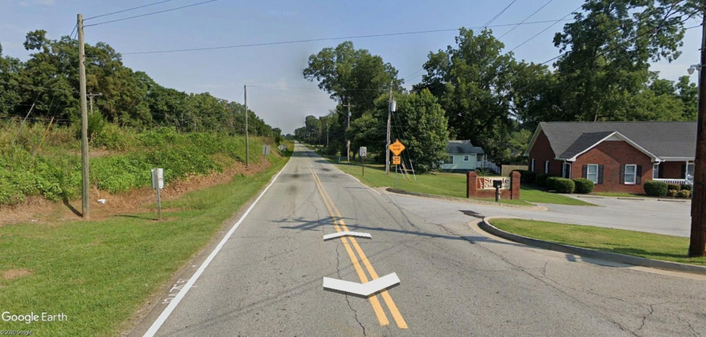 The Walking dead, storybording with Google Earth and Street View - Page 3 A1629