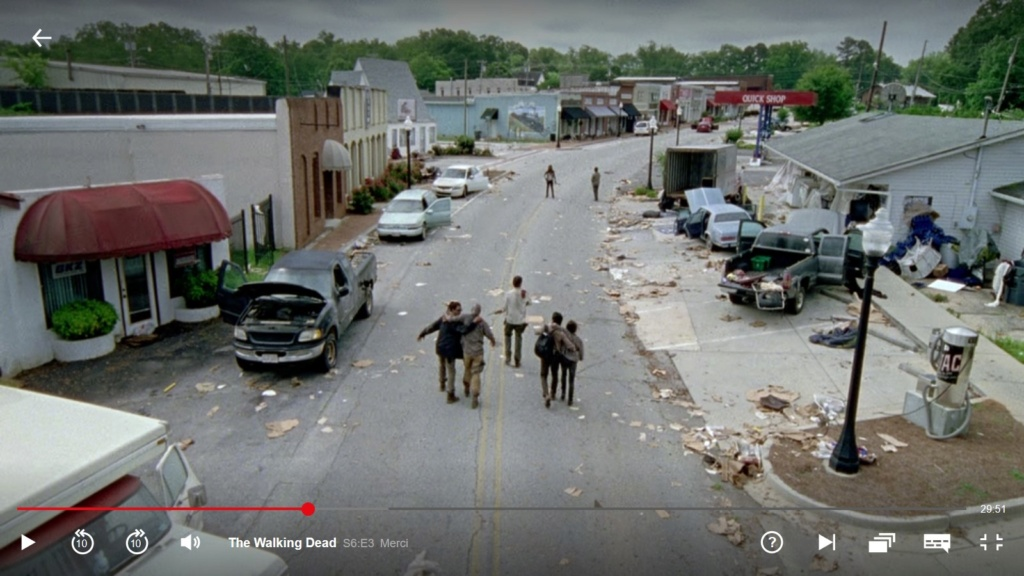 The Walking dead, storybording with Google Earth and Street View - Page 3 A1630