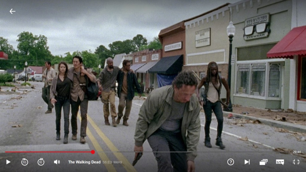 The Walking dead, storybording with Google Earth and Street View - Page 3 A1632
