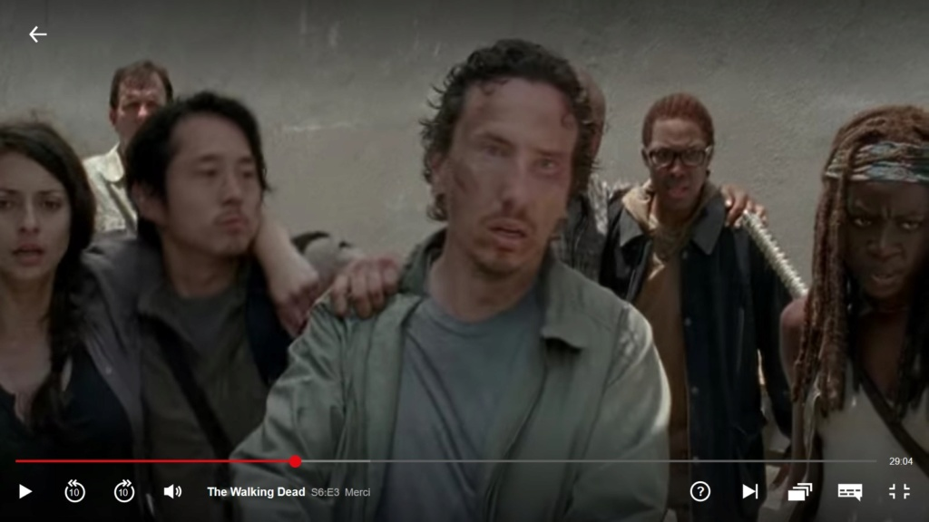 The Walking dead, storybording with Google Earth and Street View - Page 3 A1635