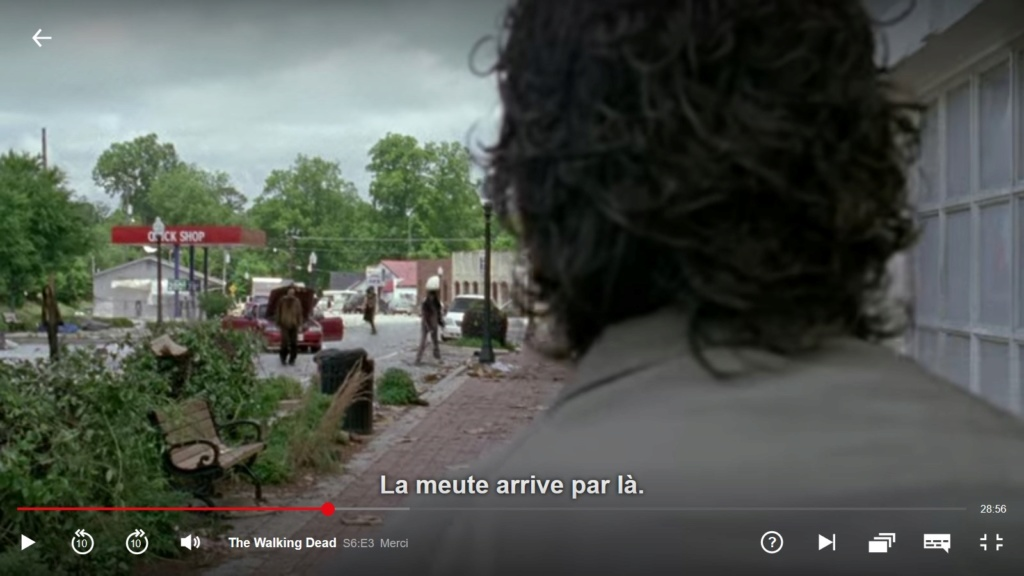 The Walking dead, storybording with Google Earth and Street View - Page 3 A1637