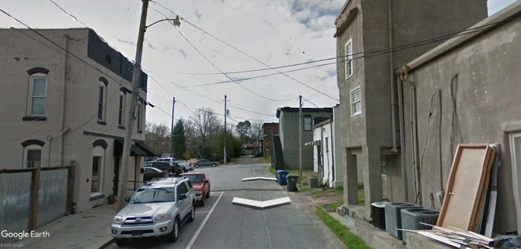 The Walking dead, storybording with Google Earth and Street View - Page 3 A1639