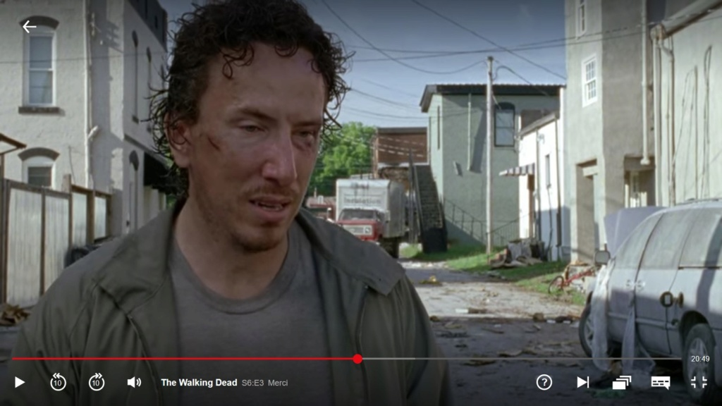 The Walking dead, storybording with Google Earth and Street View - Page 3 A1640
