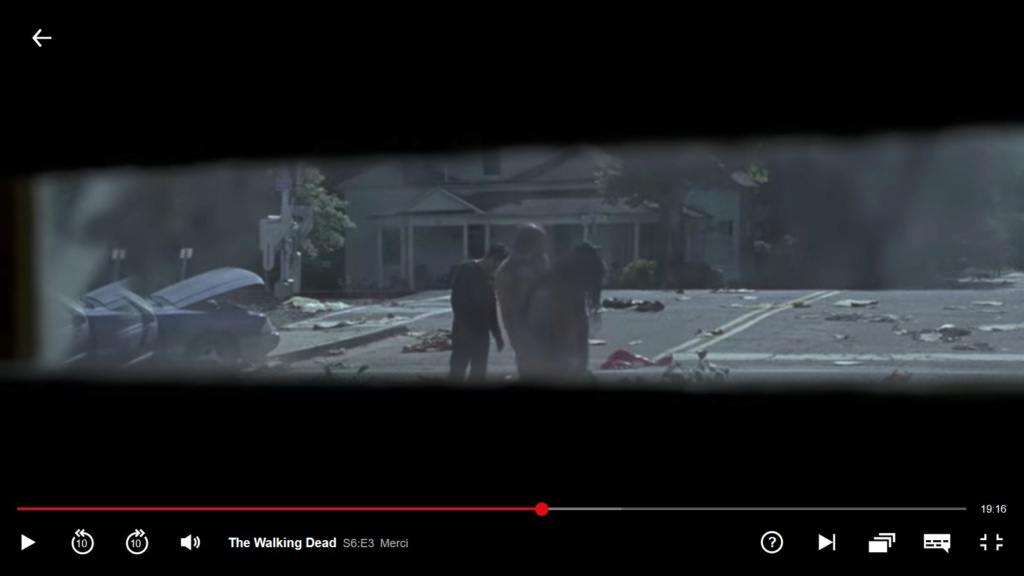 The Walking dead, storybording with Google Earth and Street View - Page 3 A1643